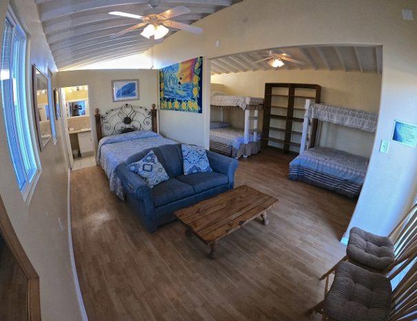 k38-surf camp