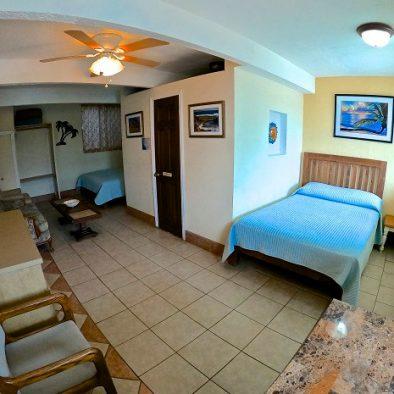 k38 motel